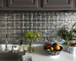 tin wall panel sheets painting tin tiles white tin ceiling metal tin panels corrugated metal wall