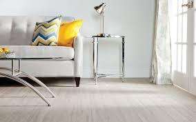 Elegant Laminate Flooring Las Vegas With Laminate Flooring Las Vegas