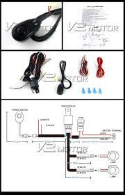 off road light kit wiring wiring diagram sample off road light kit wiring wiring diagrams value off road led working lights wiring kit