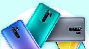 Image result for Redmi Note 10