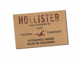 imitation leather back patch