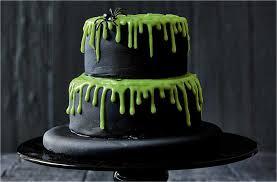 Birthday Cake Decorations Tesco - Top Birthday Cake Pictures, Photos, &  Images
