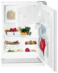 <b>Встраиваемый холодильник Hotpoint-Ariston BTSZ</b> 1632 — купить ...
