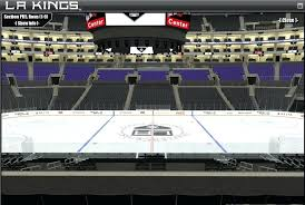 Kings Arena Seating Chart Staple Center Seat Wicked Tickets Discount Codes