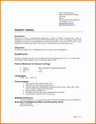 format of latest resume best new sample 2014 elegant trends sampl latest  sample of resume resume