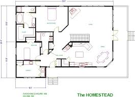 1800 square foot house plans. 1200 Sq Ft Barn House | Willow Creek Homes 1601 - 1800 Square Feet Foot Plans E