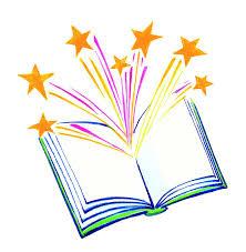 imagenes de libro leer es otra de mis pasiones todo libro te da una nueva vida y