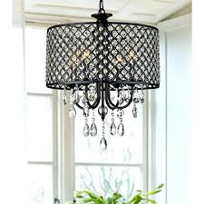 pendant lighting for kitchen island small chandelier ceiling lights track rectangular chandeliers crystal light with