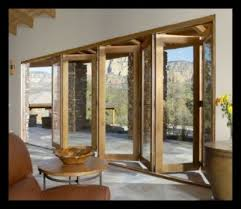 andersen folding patio doors. Andersen Folding Patio Doors Cost I