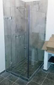 shower installation green point cape town michelle