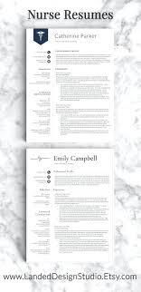 Famous Resume For Nursing School Objective Crest Documentation