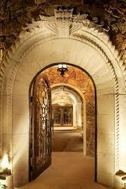 luxury front doorsLuxury Brown Front Door Design Ideas  Pictures  Zillow Digs  Zillow