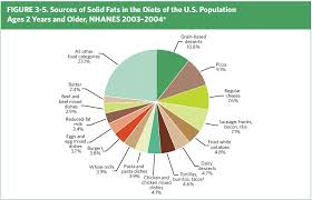 Mod Saturated Fat Discussion For David Skeptiko