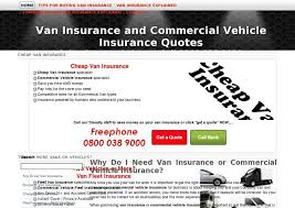 home contents insurance quotes 44billionlater