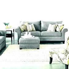 wayfair furniture clearance is good sectional for small living room couches end tables chairs