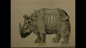 тату гороскоп лев татуировки для знаков зодиака лев