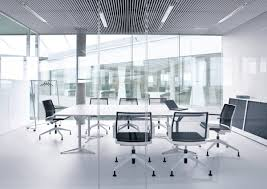 office rooms. Plymouth Meeting Board Room 6 Source · Bright Modern Office Interior Design Ideas Homes Rooms E