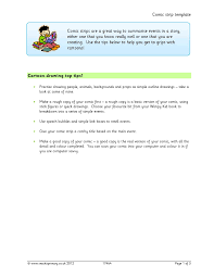 Choose Your Own Adventure Story Template Eyfs Ks1 Ks2 Structuring Plots And Planning Teachit Primary