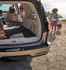 2018 lincoln holiday.  2018 the second and third row of the lincoln navigator are shown folded flat  demonstrating ample cargo throughout 2018 lincoln holiday