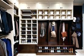 full size of closet shoe rack height design best diy innovative built in cabinet bathrooms delightful
