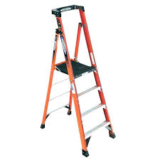 werner ladder parts ladder parts ladder 6 foot ladder 6 foot ladder 7 ft fiberglass type lbs platform ladder parts werner compact attic ladder parts