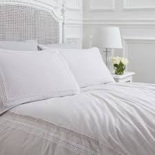 full size of sets super single remarkable argos queen set king white duvet cover cotton dimensions