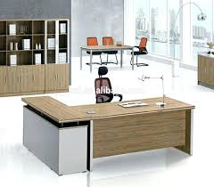 office table models. Brilliant Table The Elegant Office Marvelous Latest Wooden Director Steel Table Size  Tables With Office Table Models M