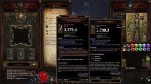 Diablo 3 Is Introducing Primal Ancient Legendary Items