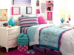 bedroom wall ideas for teenage girls. Brilliant Teenage Room Decor For Teenage Girl Bedroom Decorating Ideas Wall Images Small  Cool Girly In Bedroom Wall Ideas For Teenage Girls I