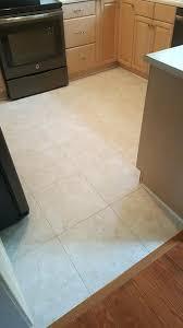 alterna tile tile alterna vinyl tile installation alterna tile installation instructions