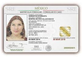 College In San Facebook Rosa - Junior Consulate Mexico The General Of Santa