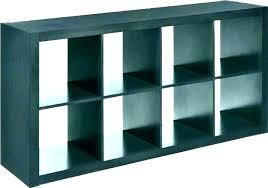 ikea picture shelf black cube bookcase shelf wall shelves black storage fascinating cube ikea ribba picture