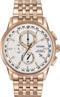 Наручные <b>часы Citizen AT8113</b>-55A Вопросы и ответы о ...