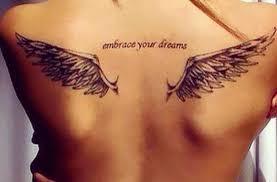 Tetování Pro ženy Momentky ženy Sro