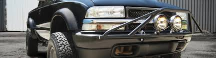 chevy s 10 pickup accessories parts