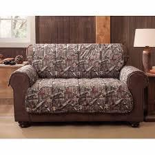 Furniture Protector Chair Cap Furniture Headrest PadOutdoor Furniture Fabric Protector
