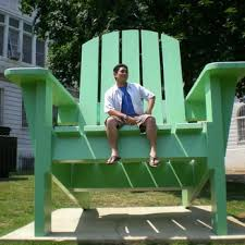 adirondack chairs for sale near me. photo of giant adirondack chair - washington, dc, united states. i feel like chairs for sale near me