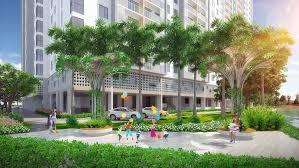Dự án căn hộ Stella En Tropic Võ Văn Kiệt Bình Tân - Thông tin chi tiết  nhất từ Kita Group !