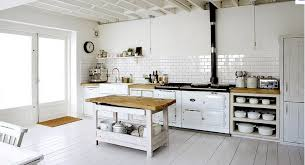 Shabby Chic Colors For Kitchen : Apartment color schemes shabby chic photos hgtv
