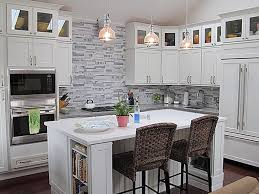 remarkable kitchen space above kitchen cabinets kitchen cabinets to ceiling ceiling height kitchen cabinets