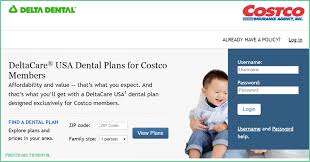 In the majority of states, you have to select a primary dentist from. 7 Exciting Parts Of Attending Costco Delta Dental Costco Delta Dental Dental Discount Plans Dental Plans Dental