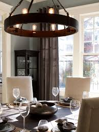 images of industrial style dining room lighting patiofurn home images of industrial style dining room lighting patiofurn home chandelier style dining room lighting