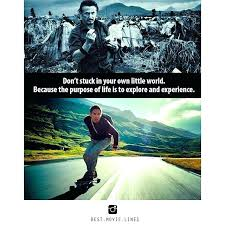 Secret Life Of Walter Mitty Quotes Secret Life Of Walter Mitty Quotes Also The Secret Life Of 22