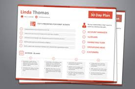 29 30 60 90 Day Plan Templates Pdf Doc Free Premium Templates
