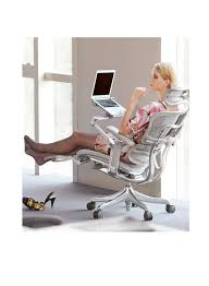 office furniture women. best ergonomic chairs for office or home suitable pregnant women furniture a