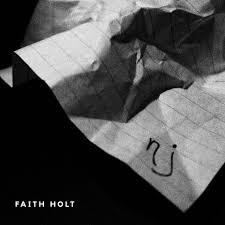 NJ - Single by Faith Holt | Spotify