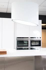 Verlichting Boven Kookeiland Moderne Keukeneiland Voor Welke Een Led