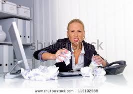 essay frustration essay
