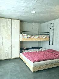 Optimale Luftfeuchtigkeit Schlafzimmer Beispiele Für Bilder