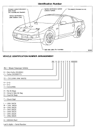 everything you need to know about the z32 nissan forum nissan 300zx eccs diagram at 300zx Wiring Diagram